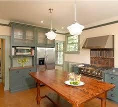 modern victorian kitchen design victoriankitchencorkfloor jpg