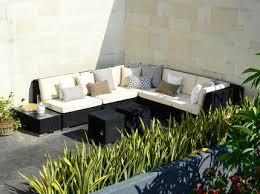 Cheapest Outdoor Furniture by Online Get Cheap Outdoor Furniture Bali Aliexpress Com Alibaba