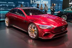 all the cars geneva motor 2017 all the on the s most beautiful