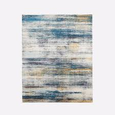 Modern Abstract Rugs Abstract Verve Rug