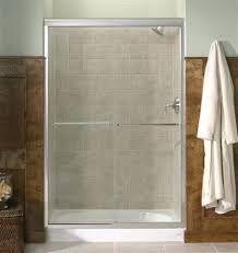 Shower Door Canada Lowes Shower Doors Large Size Of Exquisite Strikingly Beautiful