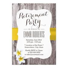 retirement invitations retirement luncheon flyer best 25 retirement party invitations