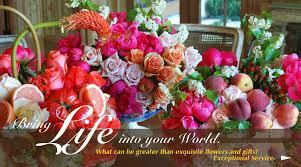 flower delivery dallas dallas florist cebolla flowers store