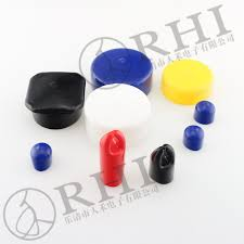 Handrail End End Cap For Wood Handrail End Cap For Roller Blinds Water Pipe End