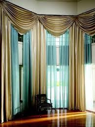 dining room valance living room beautiful dining room curtains couch decor how to
