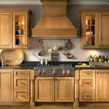 3 inch bronze cabinet pulls bronze cabinet pulls 3 inch 3 inch bronze cabinet pulls rootsrocks