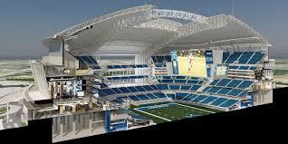 stadium floor plan 74 stadium floor plan rugby seating plan at principality stadium