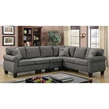 Sectional Leather Sofas On Sale Sofa Lazy Boy Apartment Size Sectional Sofa Lazy Boy Collins