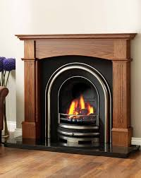 fireplace wood surround rafael home biz pertaining to wood