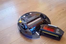 roomba 880 black friday roomba 870 vs roomba 880 the ultimate buyer u0027s guide