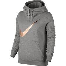 best 25 women u0027s nike clothes ideas on pinterest cheap nike