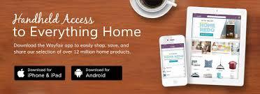 Wayfair Home Decor Wayfair Com Online Home Store For Furniture Decor Outdoors U0026 More