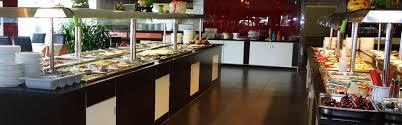 K He Mit Insel Asiatisches Restaurant Mongolei Dinslaken