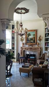 French Interior 99 Best Classic Images On Pinterest French Style Living Spaces
