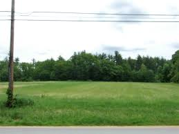 hollis nh horse properties hollis new hampshire horse properties