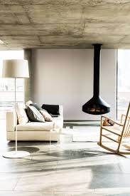 127 best focus images on pinterest fireplace design hanging
