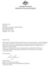 patriotexpressus pleasing oea letter with fair the purpose of a