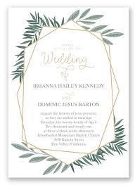 designs geometric wedding invitations uk plus geometric designs