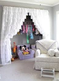 Closet Curtains Instead Of Doors Are You Tired Of Your Plain Old Closet Doors We Have Plain Bi