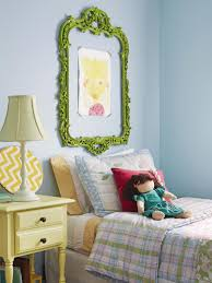green bedrooms pictures options u0026 ideas hgtv