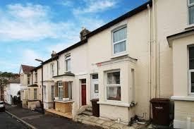2 Bedroom Houses To Rent In Gillingham Kent Search 2 Bed Houses To Rent In Medway Kent Onthemarket