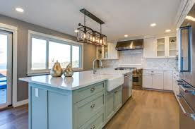 what is best paint finish for kitchen cabinets best paint finish for kitchen walls eco paint inc