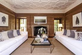 tudor homes interior design tudor interior design gnscl tudor house interior design