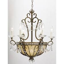 Lowes Chandelier Lighting Chandelier At Lowes Interior Home Design