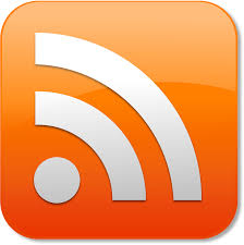 Blog Aggregators by Blogging Dermpathpro