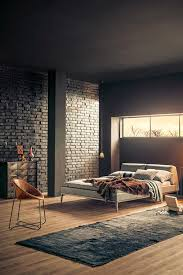 Calgary Modern Furniture Stores by 50 Perfectly Minimal And Inspiring Bedrooms Paris Architecture