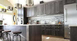 Most Popular Kitchen Most Popular Kitchen Cabinet Color Kitchen Color Combinations