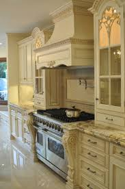 White On White Kitchen Designs Best 25 Cream Colored Kitchens Ideas On Pinterest Cream Colored