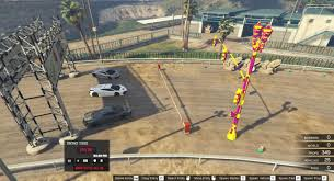Race Map Race Map Gta5 Mods Com