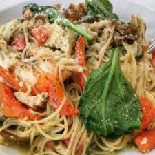 brio raleigh open table brio tuscan grille order food online 236 photos 219 reviews