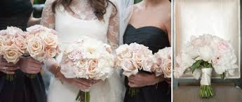 wedding flowers packages wedding flower packages bridal bouquets boutonnieres and