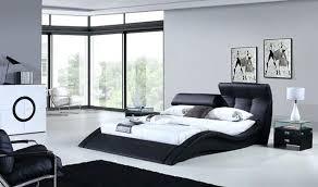 modern bedrooms sets modern mens bedroom set koszi club