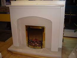 cream marble fireplace zsbnbu com