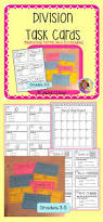 5115 best 3rd 4th grade classroom resources images on pinterest