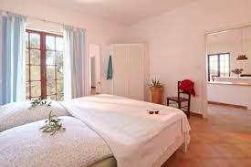schlafzimmer mediterran mediterrane schlafzimmer einrichtungsideen und bilder homify