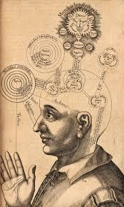phenomenological psychology internet encyclopedia of philosophy