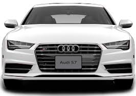audi car offers audi incentives rebates specials in audi finance and lease