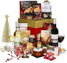 gift baskets online overseas gifts gift baskets hers gifts send online
