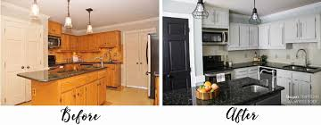 diy kitchen remodel ideas do it yourself kitchen ideas new kitchen layout ideas tags diy