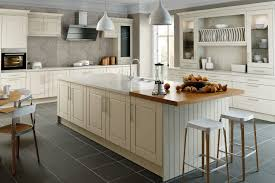 island kitchen units kitchens are eye catching blogbeen