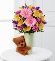 fds flowers flowers the ftd festive big hug bouquet ftd florist flower and
