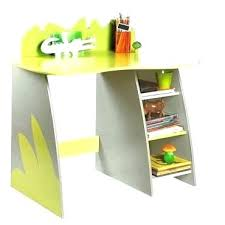 petit bureau pour enfant petit bureau pour enfant of prisons budget bim a co