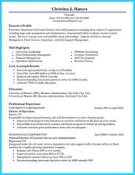 resume sle for call center agent without experience call center supervisor resume fungram co