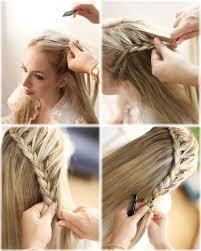 Frisuren F Mittellange Haare Kinder by Frisuren Zum Dirndl Mittellange Haare Mode Frisuren
