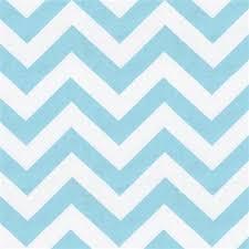 in gallery zigzag wallpapers 40 zigzag hd wallpapers