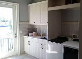 custom laundry room cabinets custom laundry rooms central kitchen bath design studio